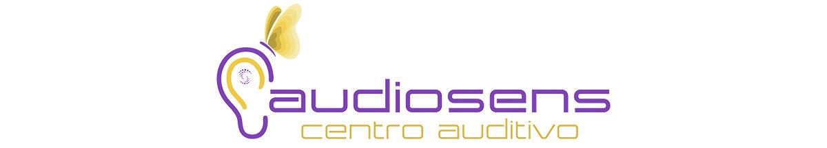 Audiosens